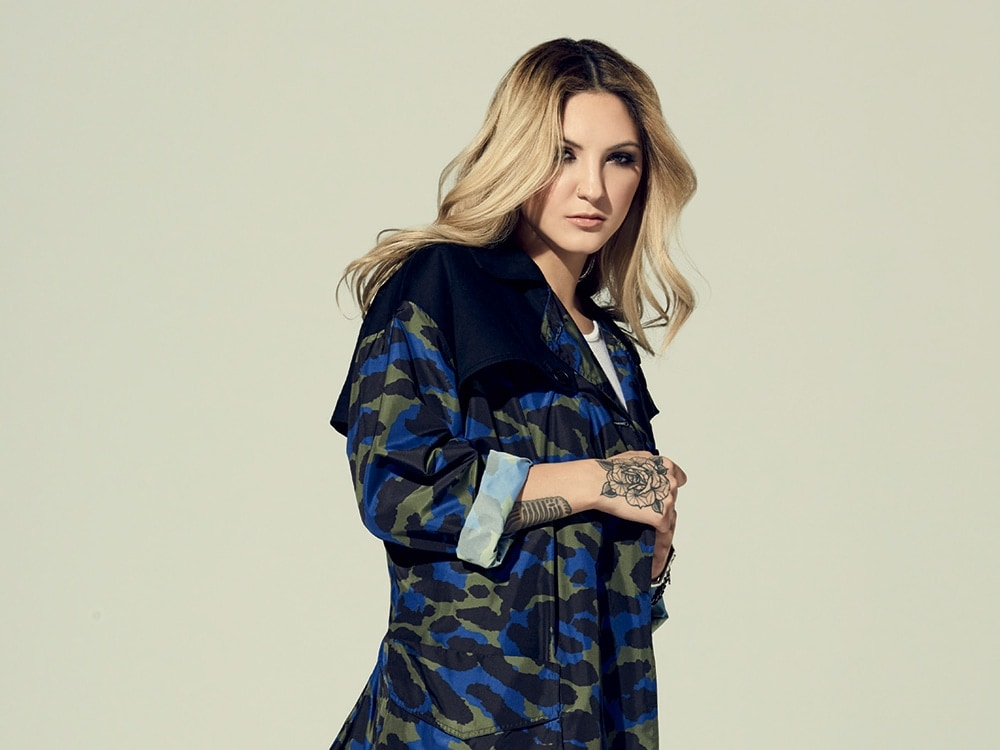 5 Songs You Didn't Know Were Written by 'Issues' Singer Julia Michaels