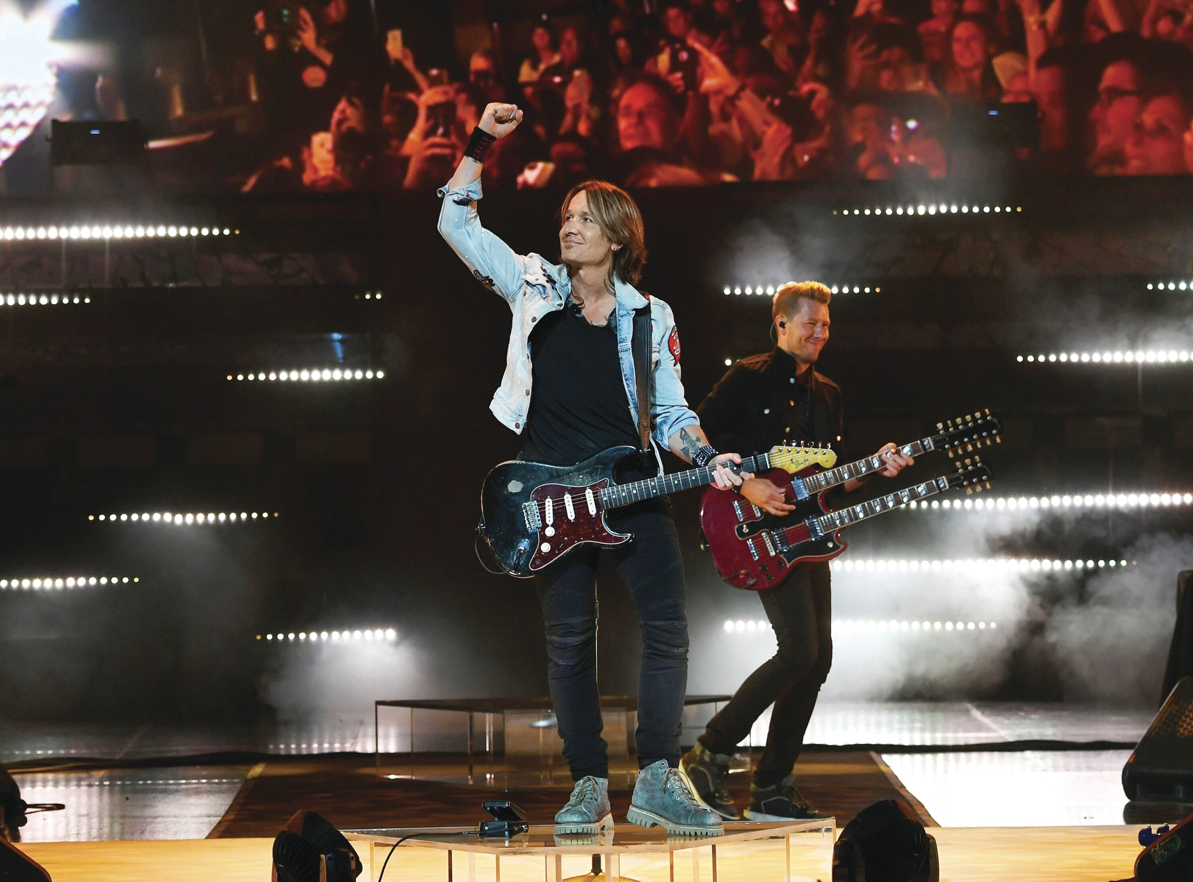 Keith_Urban_305JJ.jpg