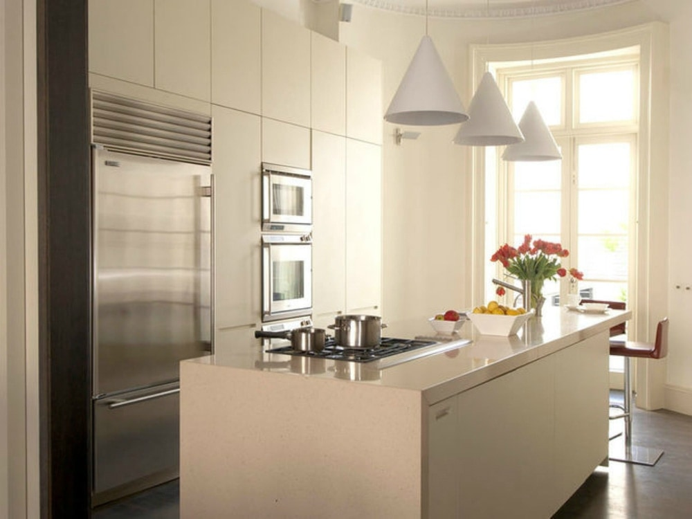 houzz kitchen paint colors give your kitchen a timeless look with one of these paint 4350