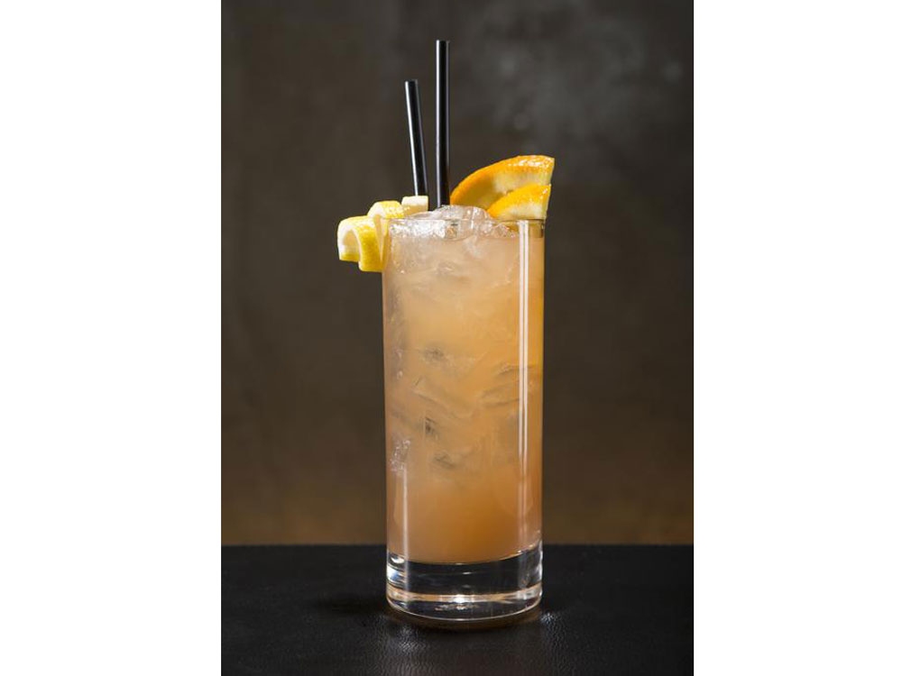 Libertine-Social-Sunplash-Cocktail-Vegas.jpg