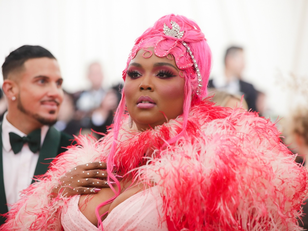 Lizzo_at_The_Met