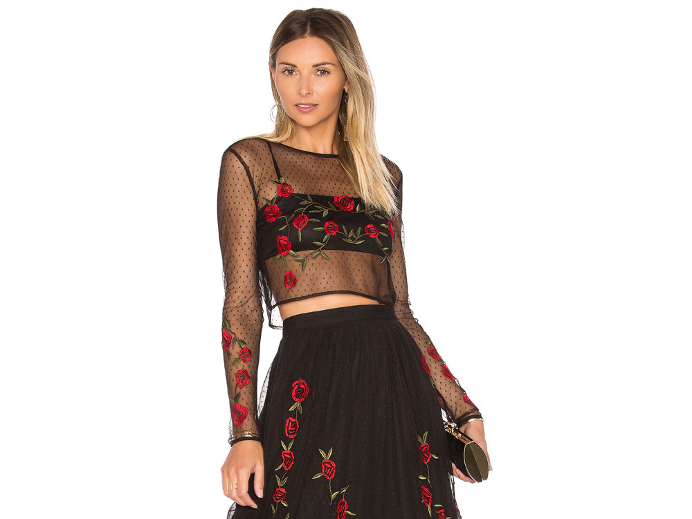 Lovers-And-Friends-Embroidered-Crop-Top.jpg