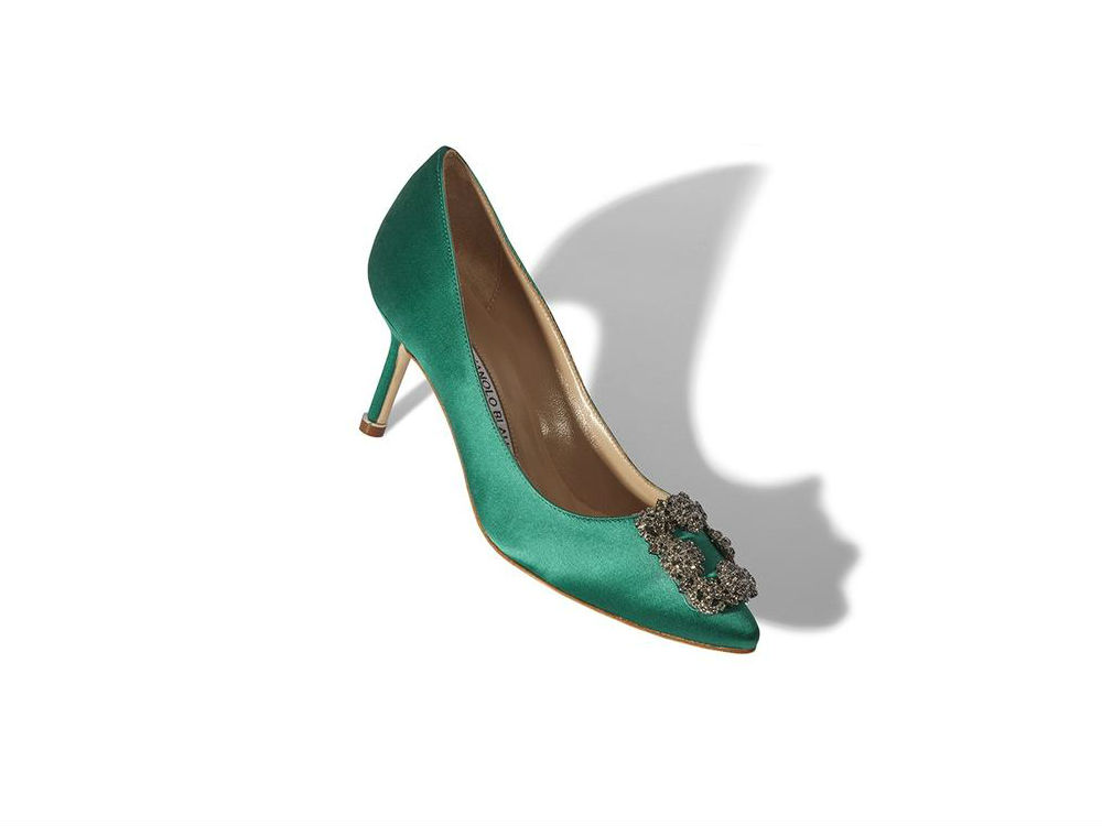 Manolo-Blahnik-Green-Pump-Shoe-Jeweled-St-Patricks-Day.jpg
