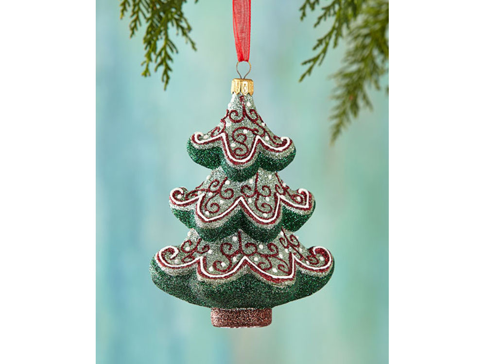 Mattarusky-Ornaments_ChristmasTreeOrnaments.jpg