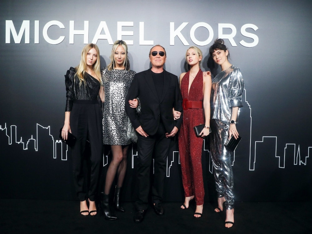 Michael_Kors_Walk