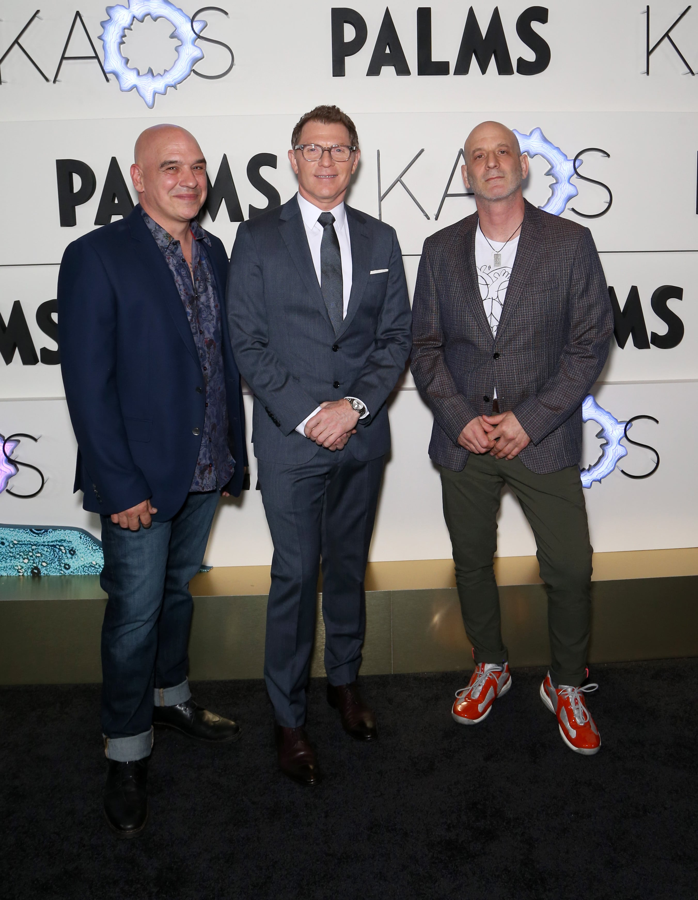 Michael_Symon,_Bobby_Flay,_Marc_Vetri_Red_Carpet.jpg