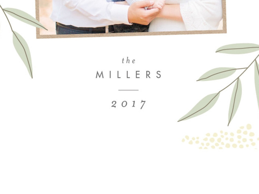 Minted-Calendar-2017-Photos-Photography.jpg
