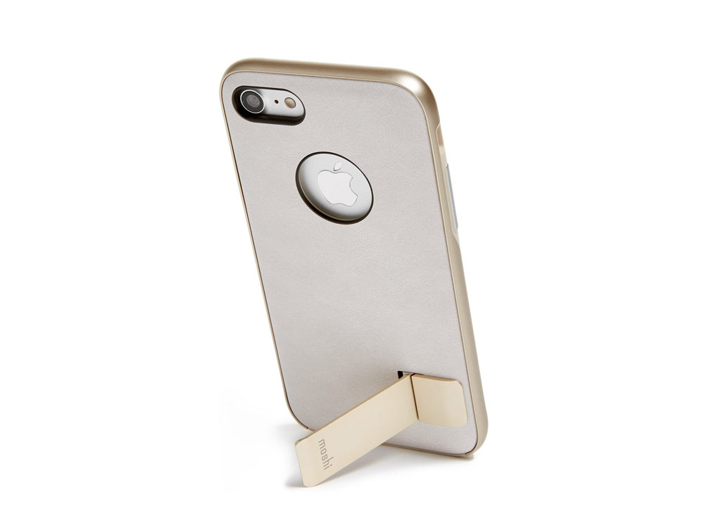 Moshi-Kickstand-Iphone-7-Case