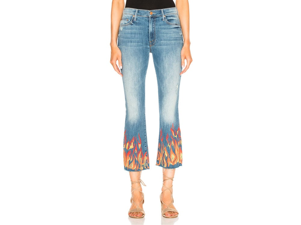 Mother-Denim-Fire-Embroidered-Jeans.