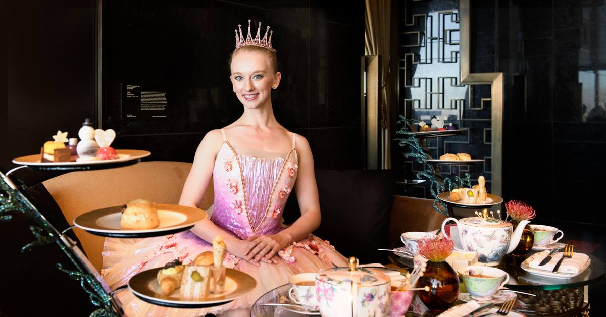Nutcracker_Tea_Photo_by_Leinani_Yosaitis.jpg