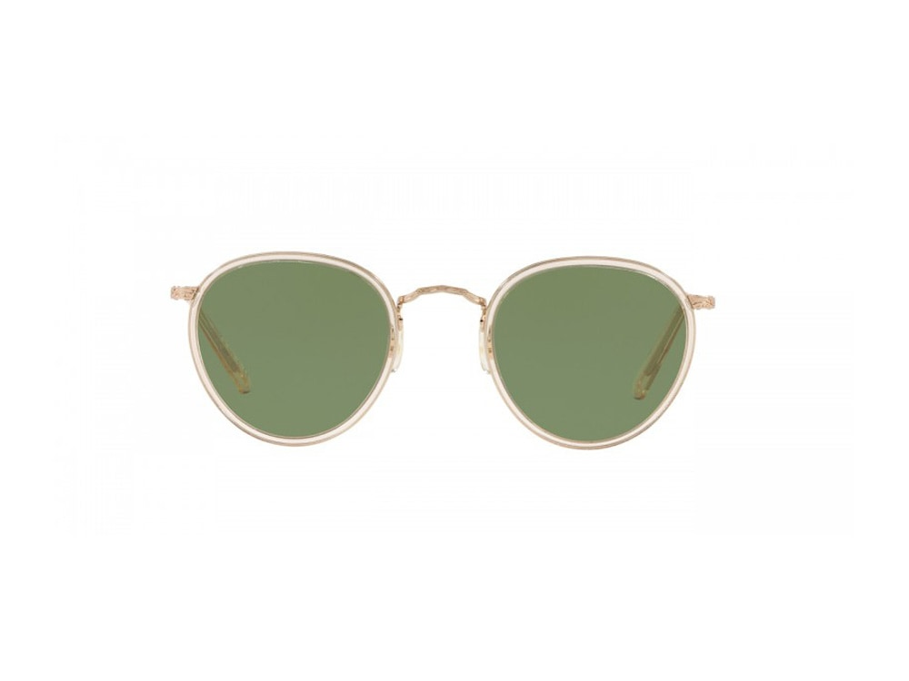 Oliver-Peoples-Spring-Fashion-Sunglasses.jpg