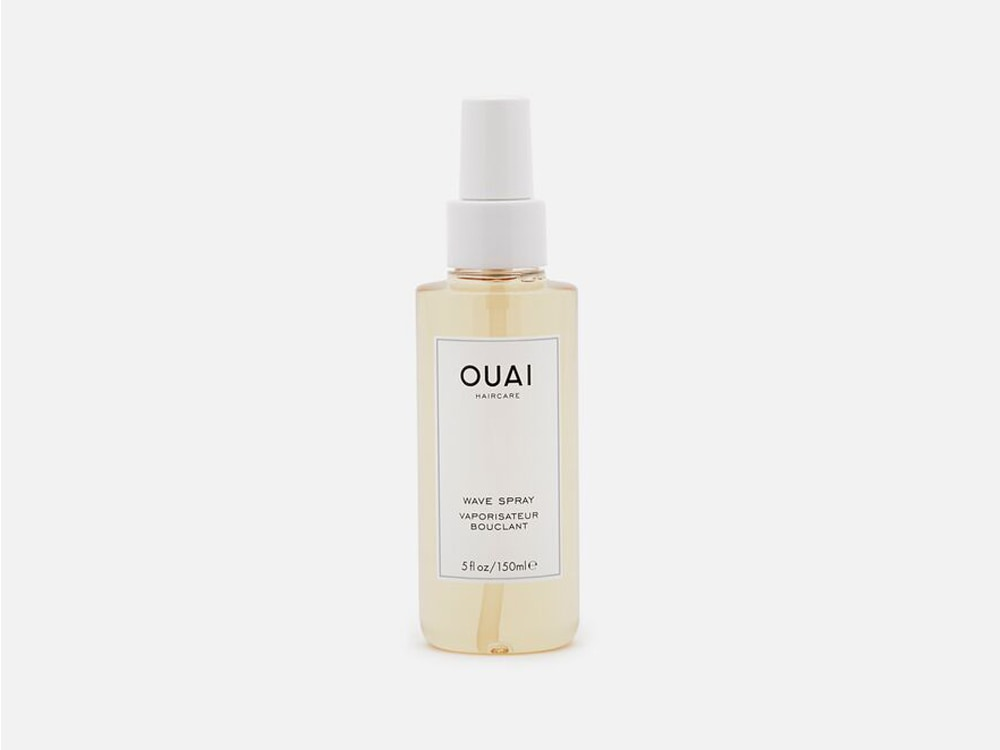 Ouai-Haircare-Wave-Spray.