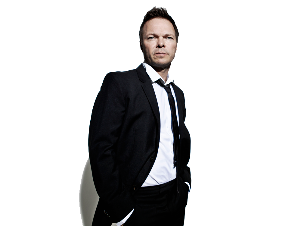 Dj pete tong on edm music what to listen to right now for Classic house pete tong