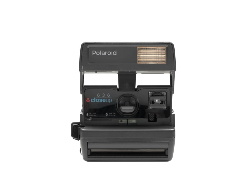 Polaroid-Camera-Photos-Photography.jpg