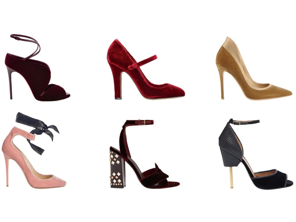 Pumps-and-sandals.