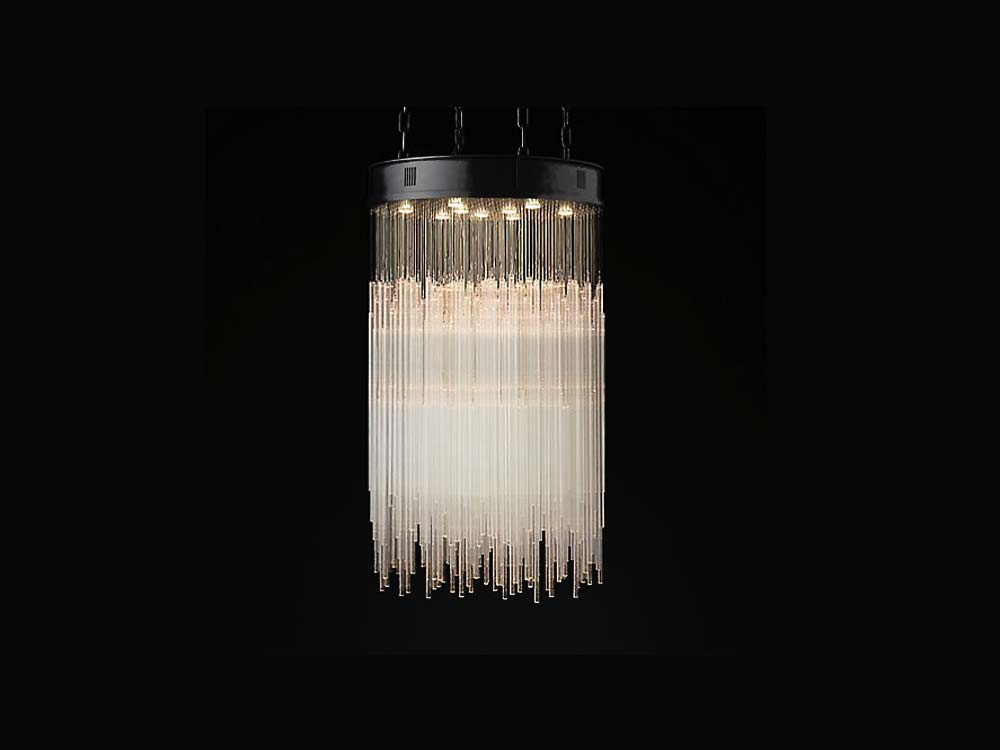 Best Chandelier Lights for the House