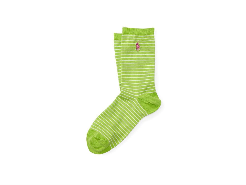 Ralph-Lauren-Polo-Socks-Green-Stripes-St-Patricks-Day.jpg