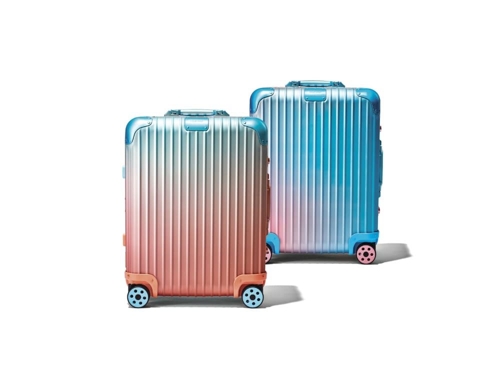 Rimowa-Alex-Israel-Twins