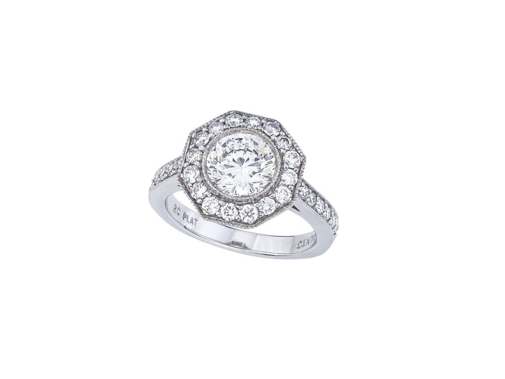 engagement rings to propose with on s day