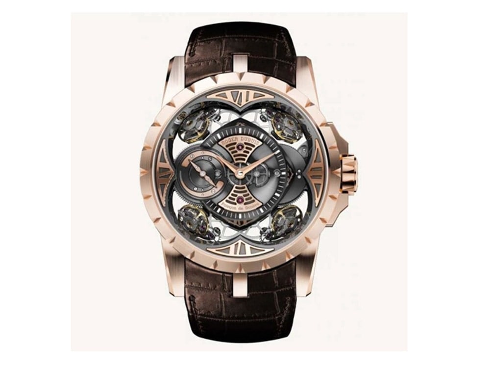 Roger-Dubuis-Limited-Edition-Watch.jpg