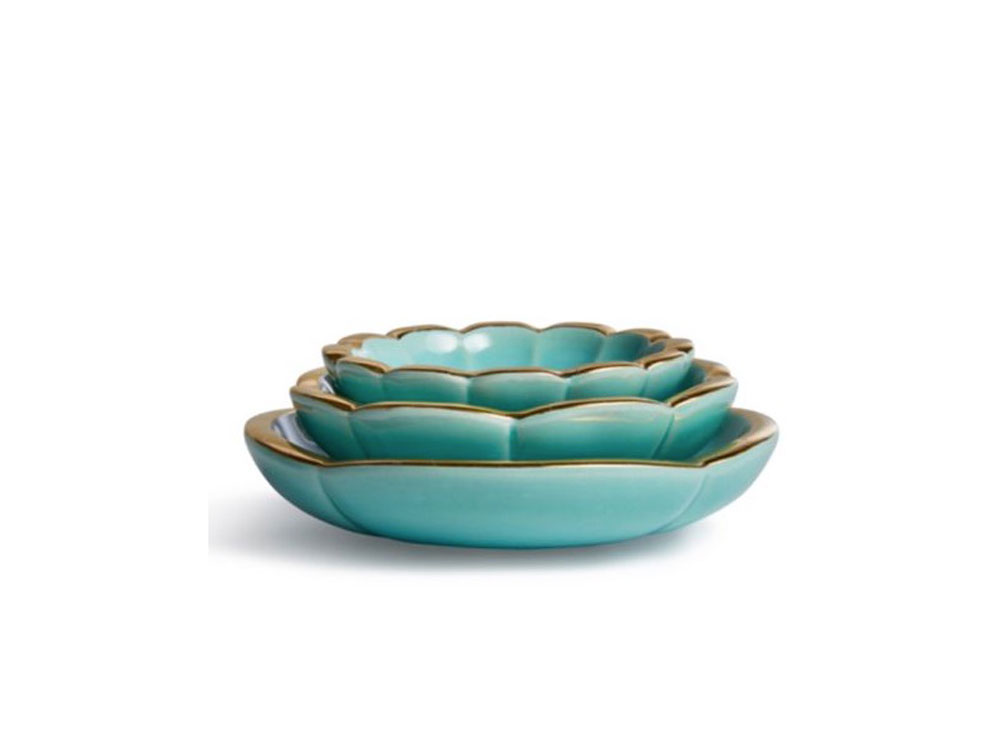 Saks-Fifth-Avenue-Aerin-Nesting-Bowls-Floral-Home-Interior-Decor-Spring.jpg