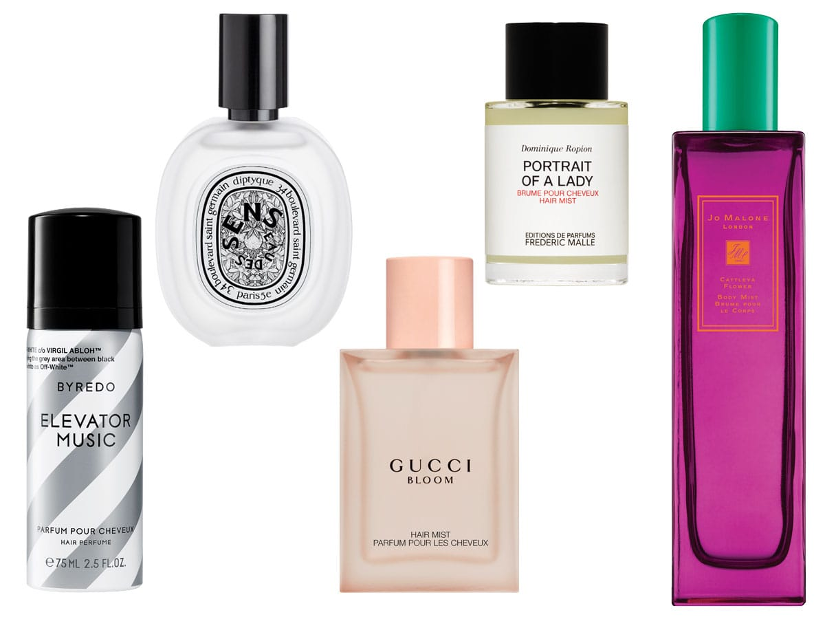 dc6ded13d94 5 Scents to Wear in Vegas This Summer