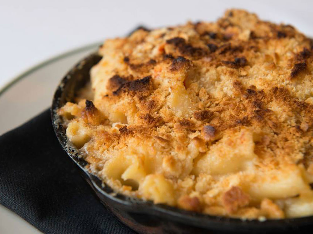 Smith-and-Wollensky-Mac-and-Cheese.jpg