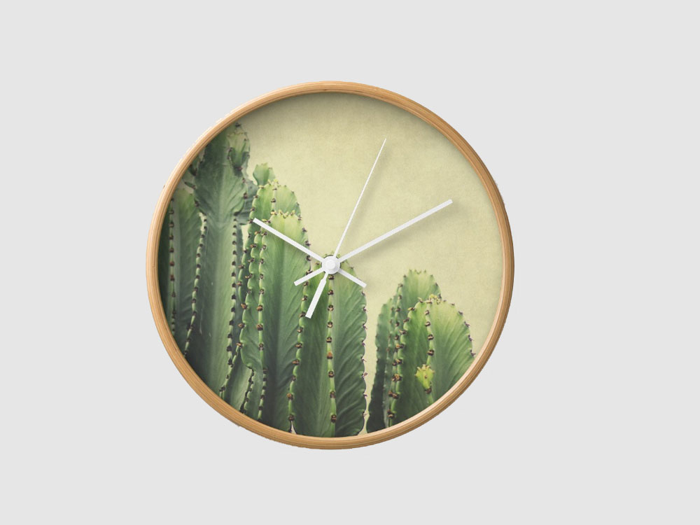 Society6Clock_CactusDecor.jpg