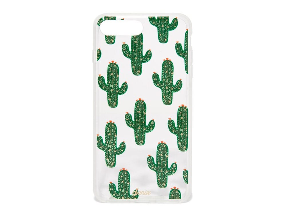 Sonix-Catcus-Printed-IpHone-Case