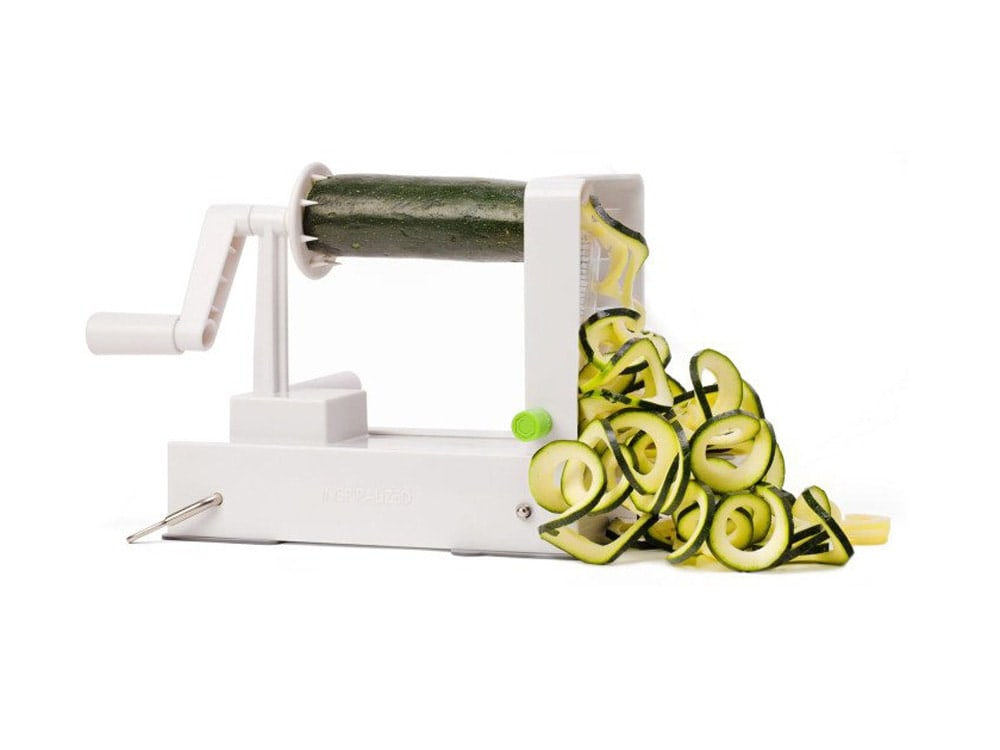Spiralizer-Inspiralized-Home-Cooking.jpg