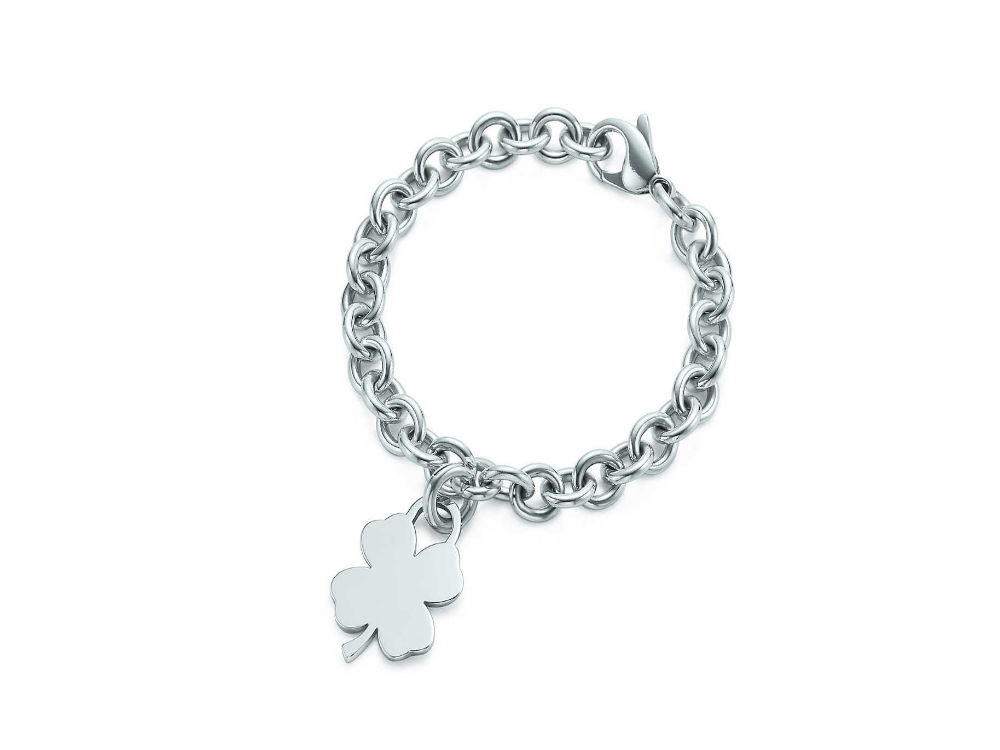 Tiffany-Charm-Bracelet-Four-Leaf-Clover-Sterling-Silver-St-Patricks-Day.jpg