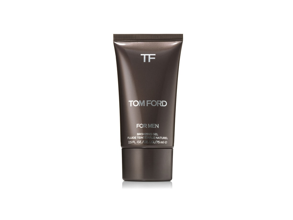 Tom-Ford-Self-Tanning-Lotion-Summer.jpg