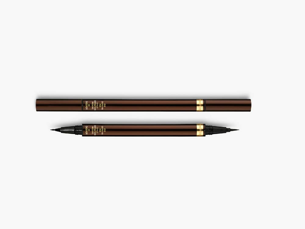 Tom_Ford_Eye_Defining_Pen