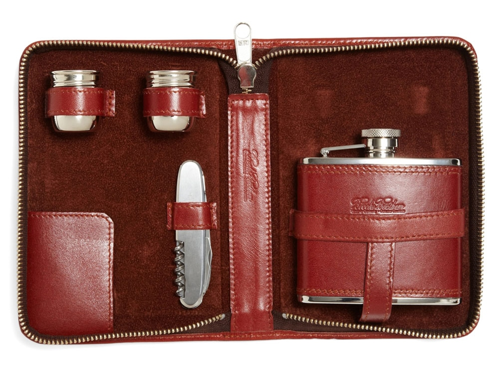 Traveling-Flask-Set-Brooks-Brothers.jpg