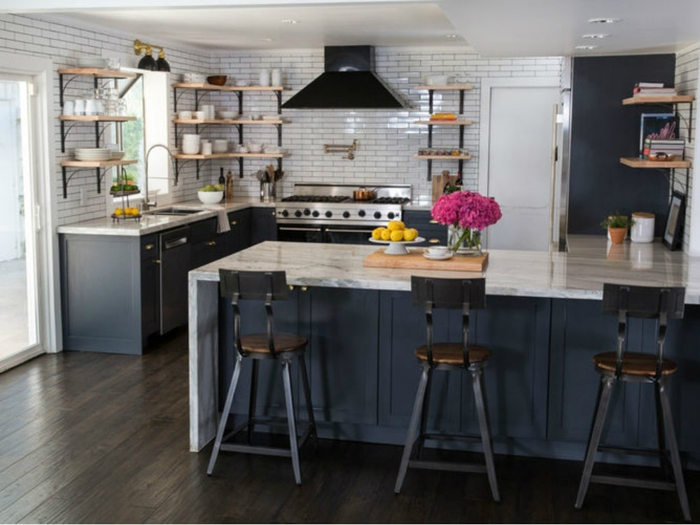 VegasKitchen1-houzz.jpg
