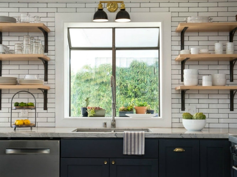 VegasKitchen4-houzz.jpg
