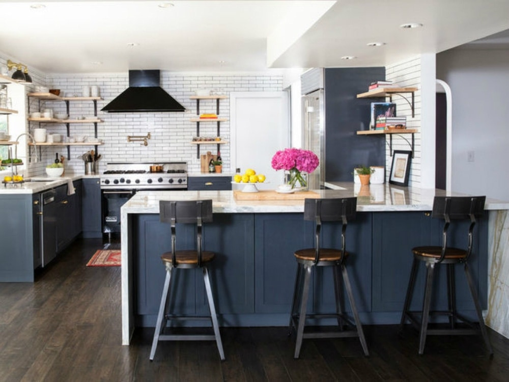 VegasKitchen5-houzz.jpg