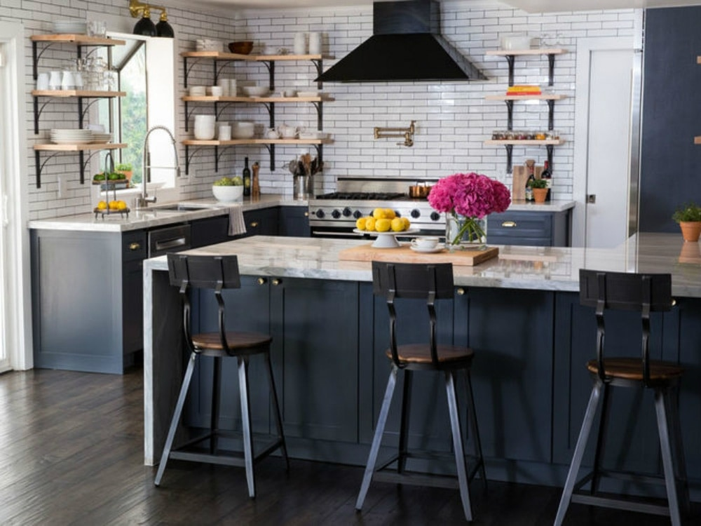 VegasKitchen6-houzz.jpg
