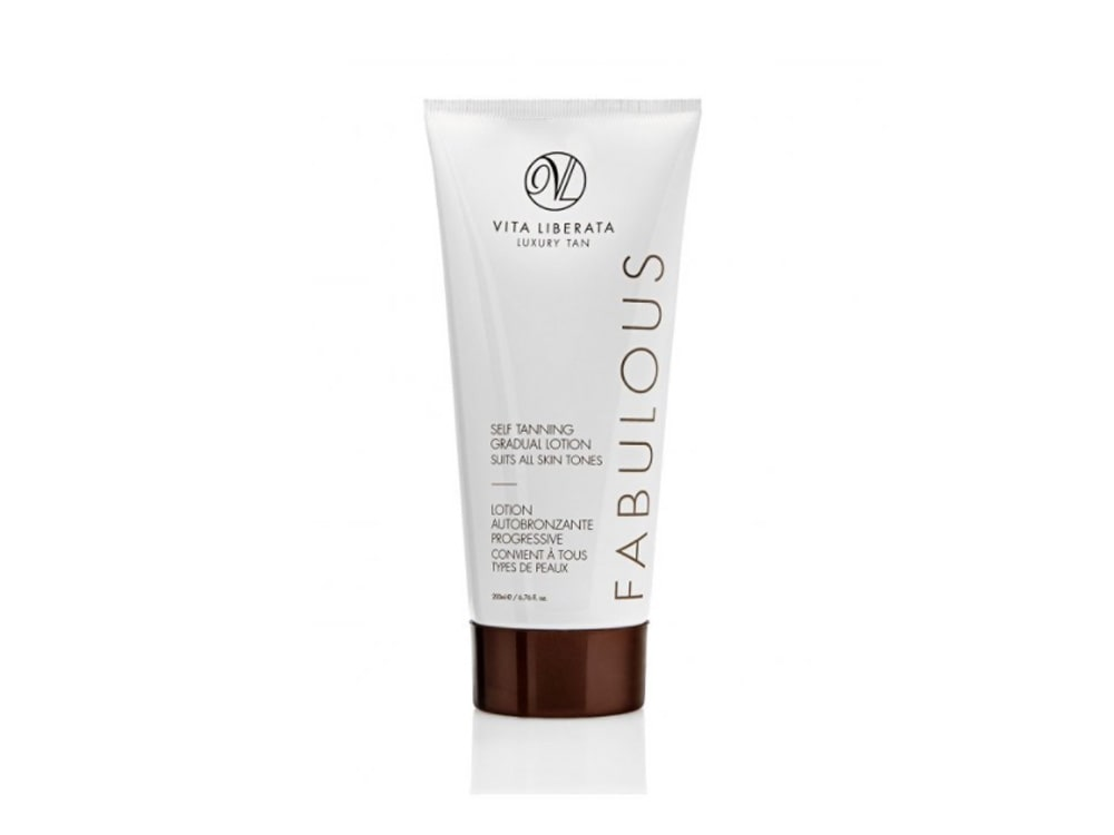 Vita-Liberata-Self-Tanning-Lotion-Summer.jpg