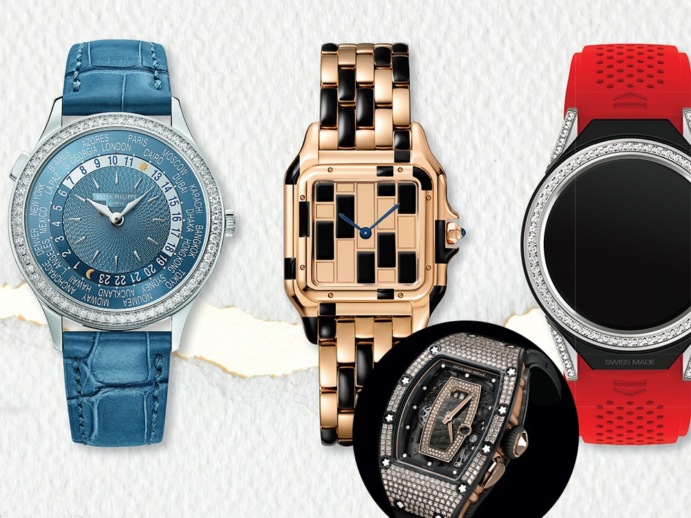 Watches-0003.jpg