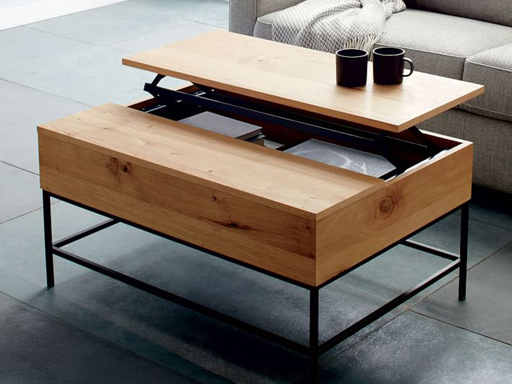 West-Elm-Industrial-Storage-Coffee-table