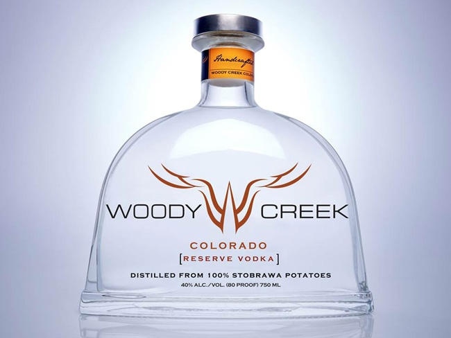 muslim single men in woody creek Woody creek distillers is the hardworking operation out of colorado that's producing a very solid gin, a couple vodkas and this here rye whiskey woody creek rye is composed of 100% colorado rye and is mashed, distilled, aged and blended at the company's basalt, co distillery.