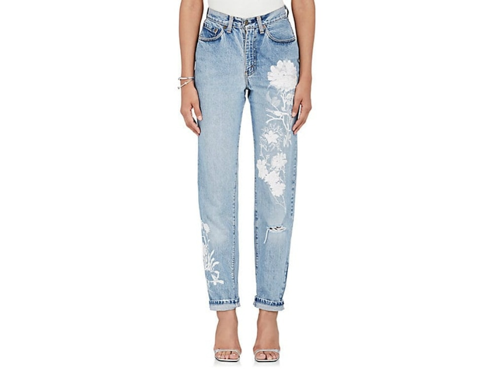barneys-denim-trends.jpg