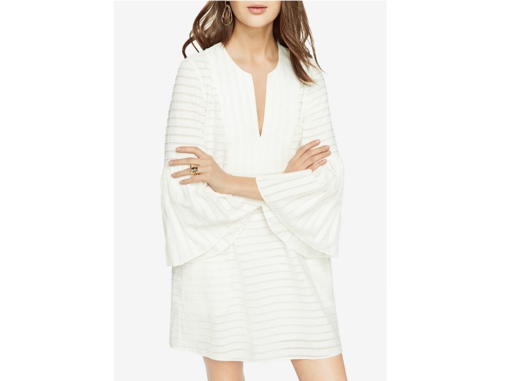 bcbg-cover-up.jpg