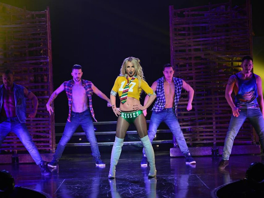 britney-spears2-tickets.jpg