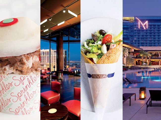eat-guide-vegas.jpg