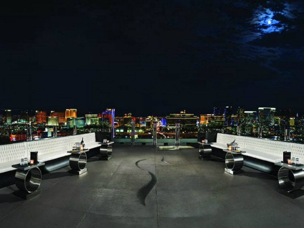 ghostbar-vegas-bars.jpg