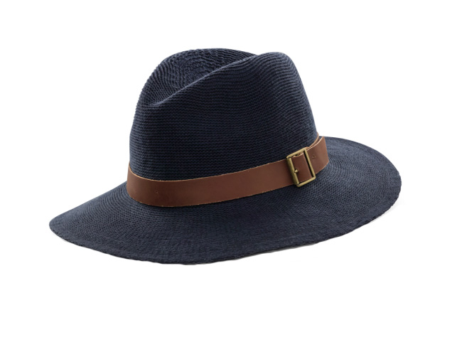 where these hats to keep cool in the summer heat and sun