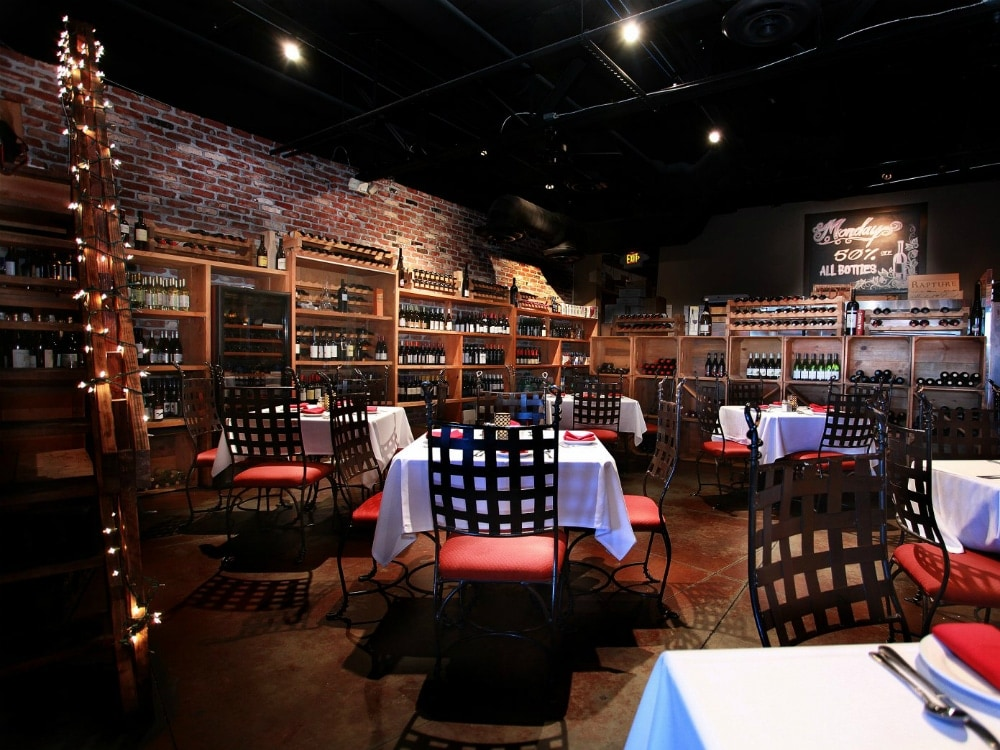 grapevine-wine-bars.jpg