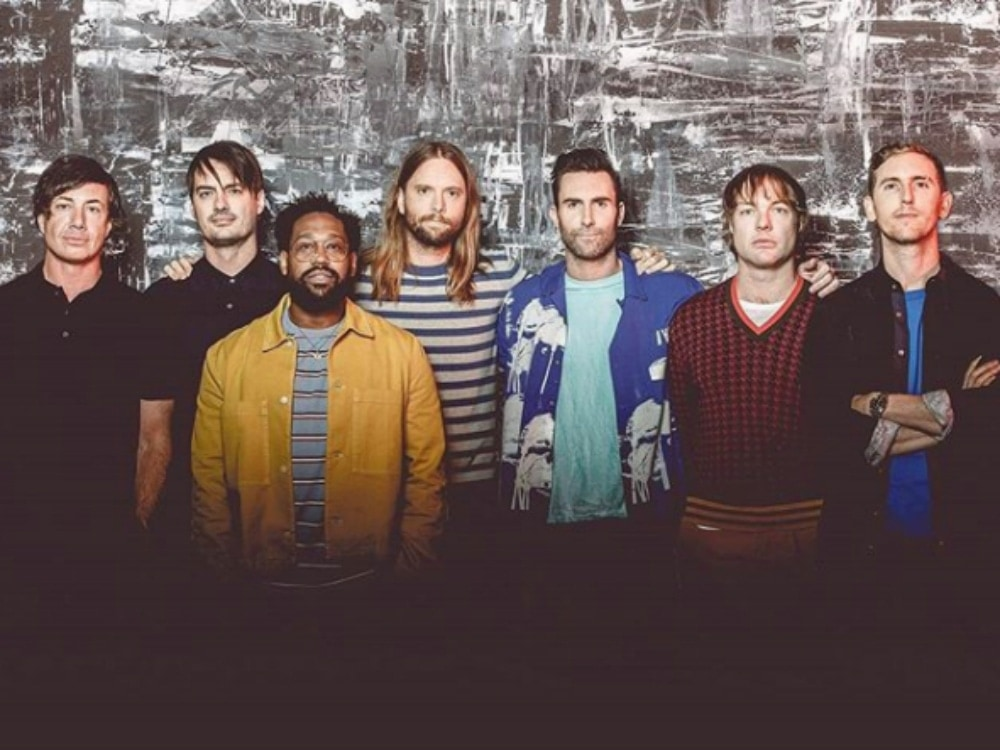 maroon-5-tickets.jpg